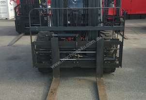 ROYAL 3.5 T ROUGH TERRAIN FORKLIFT