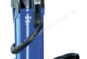 ATTIX 30/50 Industrial Vacuums
