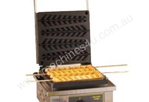 Roller Grill GES 23 Waffle Machine