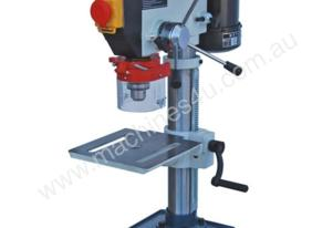Trademaster Bench Drill Press TD1013