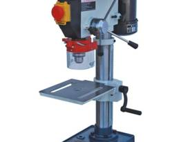 Bench Drill Press TD1013 - picture0' - Click to enlarge