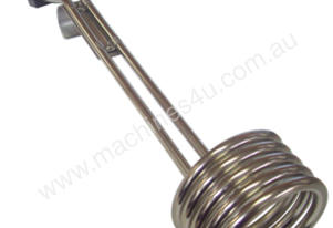 Water Immersion Heater (SG3-WATER)