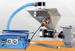 ColorSave 1000 VS  Volumetric Doser Feeder