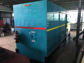 Denyo 350KVA Prime Power Gen Set - picture0' - Click to enlarge