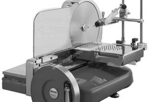 Brice S9 M Flywheel Semi-Automatic Slicer