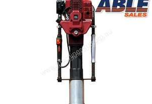 POST DRIVER STAR PICKET PETROL TWO STROKE