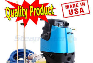 Mytee 1000DX-200 Carpet & Upholstery Cleaning