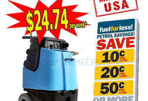 Mytee 1005DX Carpet Cleaning Machine Only