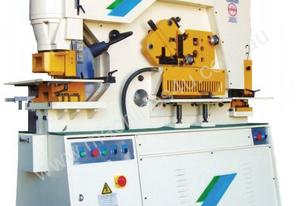HYDRAULIC PUNCH AND SHEARS - HOT DEALS