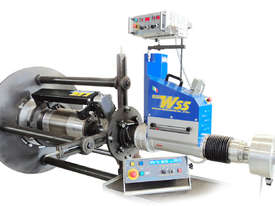 KEW Kit for In-line Borer External Turning - picture0' - Click to enlarge