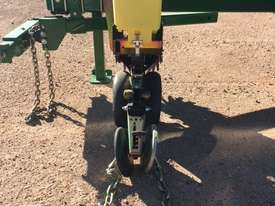 Norseman 12 row  Planters Seeding/Planting Equip - picture3' - Click to enlarge