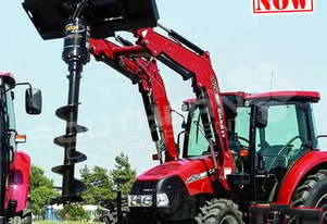 PDX2 Tractor & Front loaders Agricultural Auger Drive Unit ATTAUGD