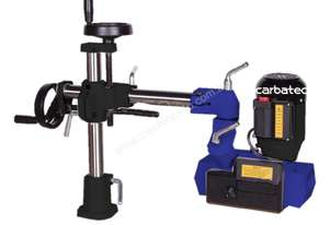Carbatec Cabinetmaker Power Feed