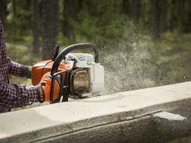 LOGOSOL F2 Chainsaw Mill. - picture6' - Click to enlarge