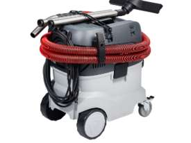NEW Nilfisk Wet & Dry Industrial Vacuum VHS 42 30L HC PC Dust class H - picture1' - Click to enlarge