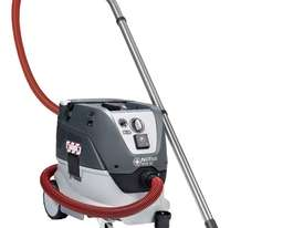 SPECIALISED HAZARDOUS VAC - Nilfisk Wet & Dry Industrial Vacuum VHS 42 30L HC PC Dust class H - picture0' - Click to enlarge