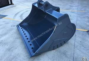 BETTA BILT BUCKETS 13 TONNE MUD BUCKET