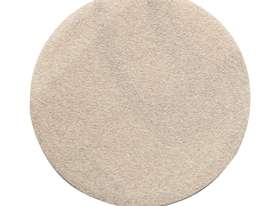Robert Sorby 75mm (3) Abrasive Discs 180 grit (Pack of 10)