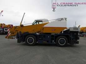 16 TONNE TADANO GR160N-3 2015 - ACS - picture1' - Click to enlarge