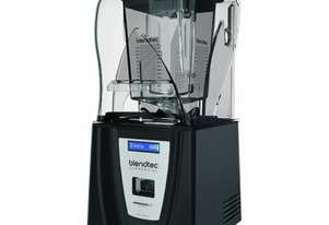 Blendtec Connoisseur 825 Commercial Blender w/ FourSide Jar