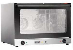F.E.D. YXD-8A/15 CONVECTMAX OVEN 50 to 300°C