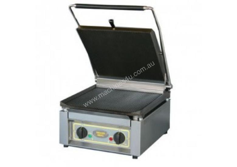 Roller Grill PANINI XL/F Contact Grill