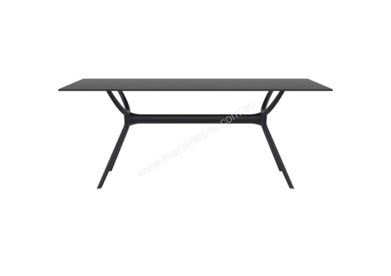 Siesta Air Table 180