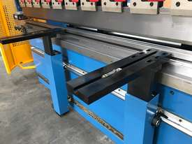 2500mm x 70Ton ibend CNC & Laser Guards - picture4' - Click to enlarge