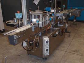 Labeller Machine. - picture2' - Click to enlarge