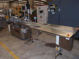 Labeller Machine. - picture3' - Click to enlarge