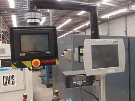 Labeller Machine. - picture4' - Click to enlarge