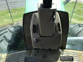 9300 John Deere Tractor, 6300hrs. EMUS NQ - picture4' - Click to enlarge
