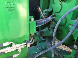 9300 John Deere Tractor, 6300hrs. EMUS NQ - picture5' - Click to enlarge