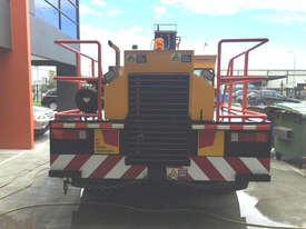 AUSLION APC 25-2 PICK AND CARRY CRANE - NEW - picture2' - Click to enlarge