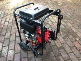 13HP KOOP 3 inch Diesel preassure water pump 90M head   - picture3' - Click to enlarge