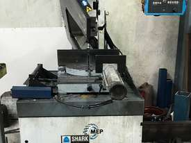As new MEP 282 Shark SXI Evo  - picture0' - Click to enlarge