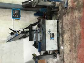 As new MEP 282 Shark SXI Evo  - picture1' - Click to enlarge