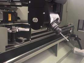 Emmegi PHANTOMATIC X4 CNC Machining Centre - picture3' - Click to enlarge