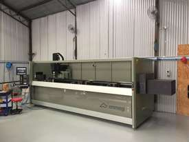 Emmegi PHANTOMATIC X4 CNC Machining Centre - picture4' - Click to enlarge