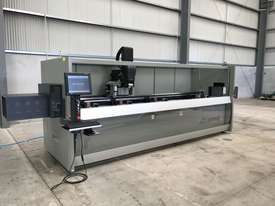 Emmegi PHANTOMATIC X4 CNC Machining Centre - picture7' - Click to enlarge