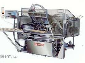 Rotary Vacuum Packer (4 chamber for larger items) - picture2' - Click to enlarge