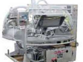 Rotary Vacuum Packer (4 chamber for larger items) - picture7' - Click to enlarge