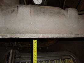 Rotary Vacuum Packer (4 chamber for larger items) - picture14' - Click to enlarge