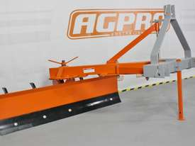 Grader Blade Ripper 5 ft - picture0' - Click to enlarge