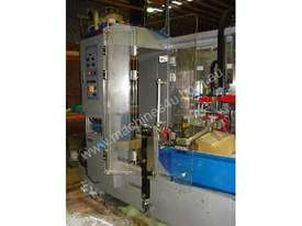 Automatic Carton Erector - picture2' - Click to enlarge