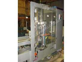Automatic Carton Erector - picture3' - Click to enlarge