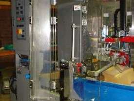 Automatic Carton Erector - picture0' - Click to enlarge