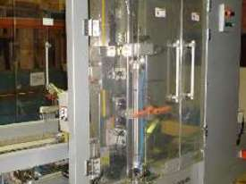 Automatic Carton Erector - picture1' - Click to enlarge