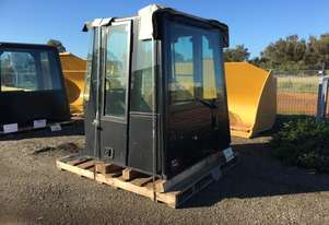 Caterpillar NEW CAT 980G SERIES II CABIN