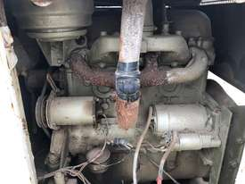 WATER PUMP KELLY & LEWIS PTY LTD - picture2' - Click to enlarge